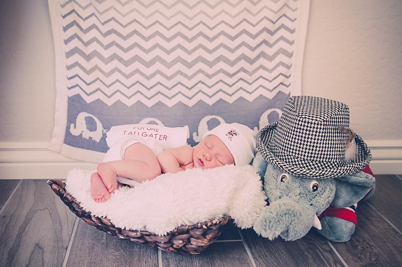 gilbert-newborn-photographer-greyson-07