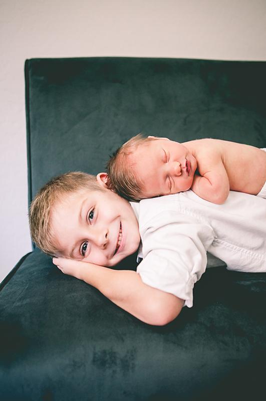 gilbert-newborn-photographer-greyson-09
