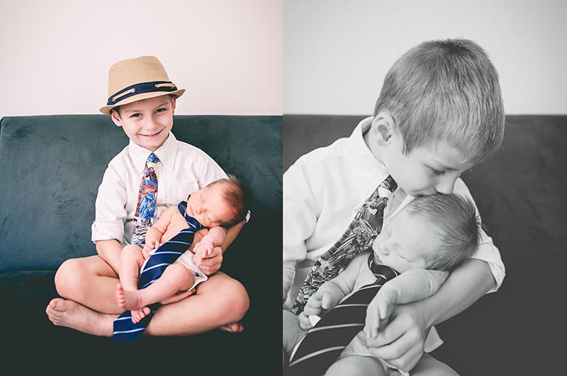 gilbert-newborn-photographer-greyson-10
