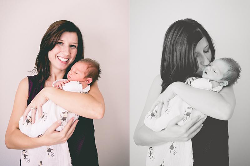 gilbert-newborn-photographer-greyson-13