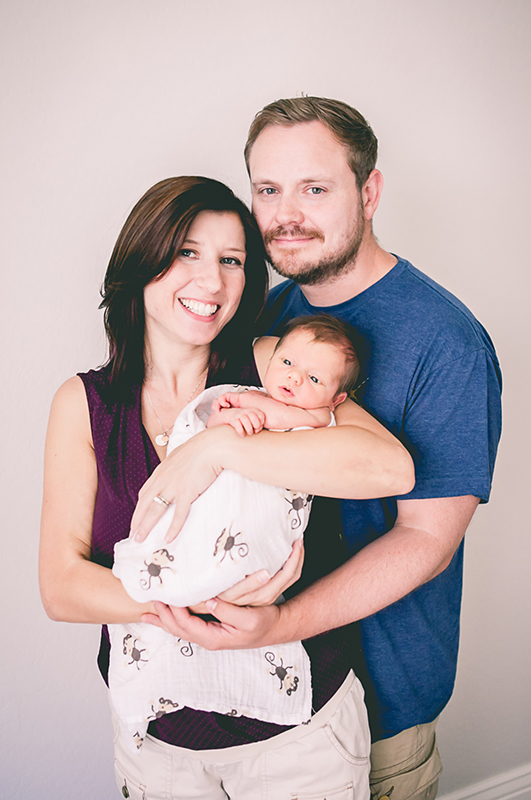 gilbert-newborn-photographer-greyson-14