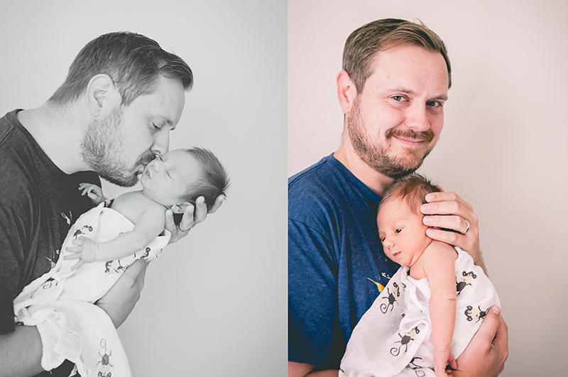 gilbert-newborn-photographer-greyson-15