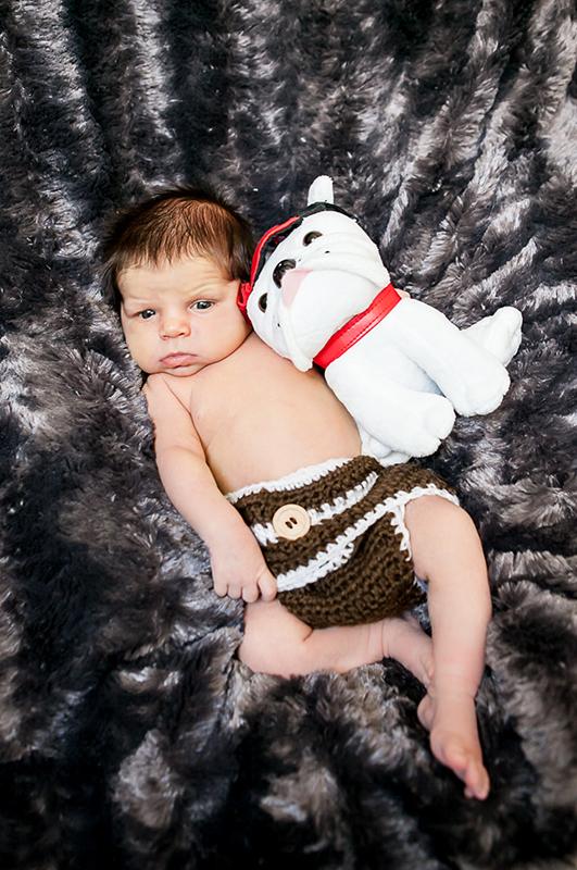 gilbert-newborn-photographer-hudson-05