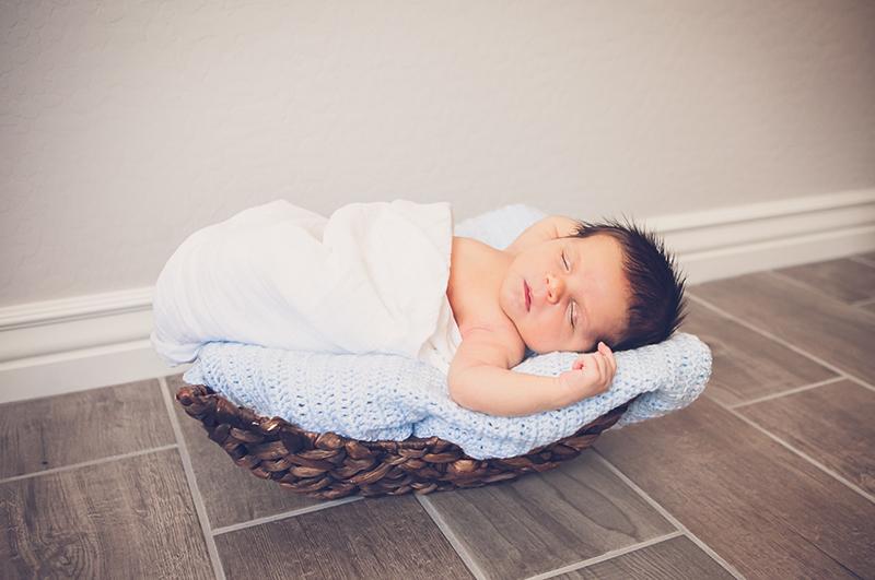gilbert-newborn-photographer-hudson-08