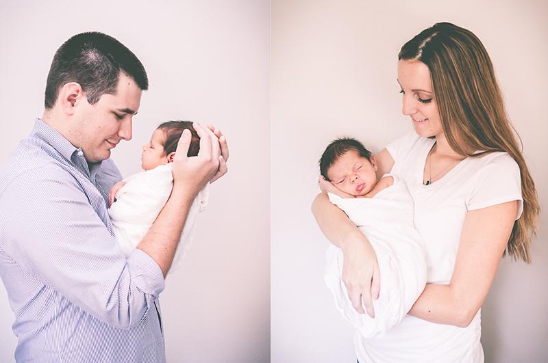 gilbert-newborn-photographer-hudson-12