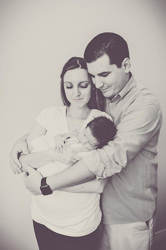 gilbert-newborn-photographer-hudson-13