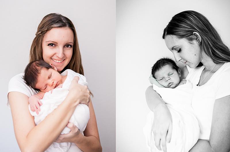 gilbert-newborn-photographer-hudson-14