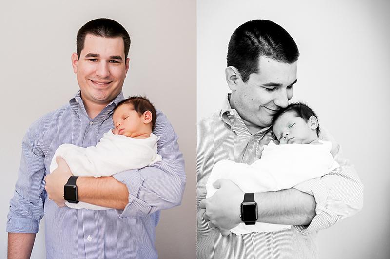 gilbert-newborn-photographer-hudson-15
