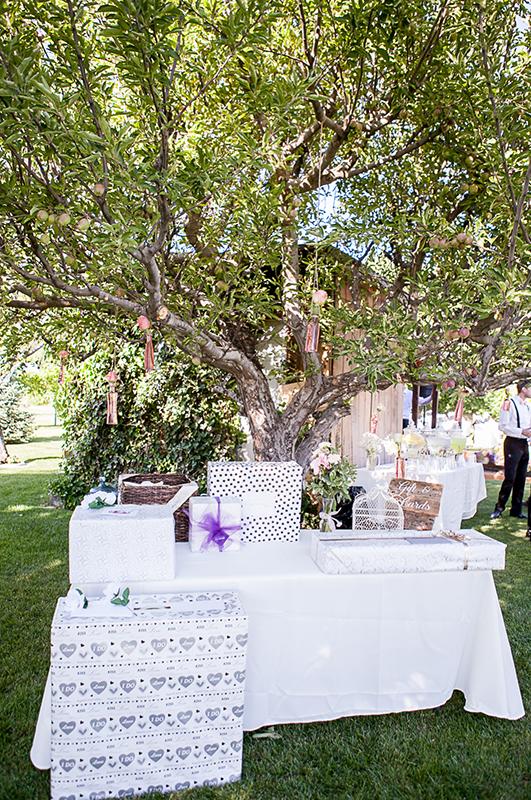 wedding-photographer-kelsey-04