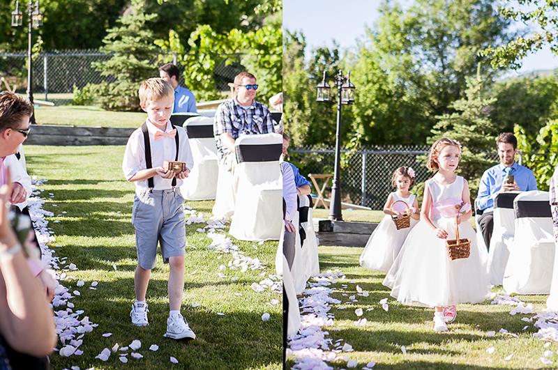 wedding-photographer-kelsey-08