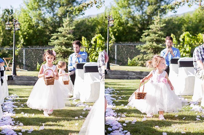 wedding-photographer-kelsey-09