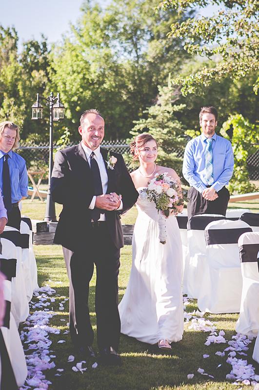 wedding-photographer-kelsey-10