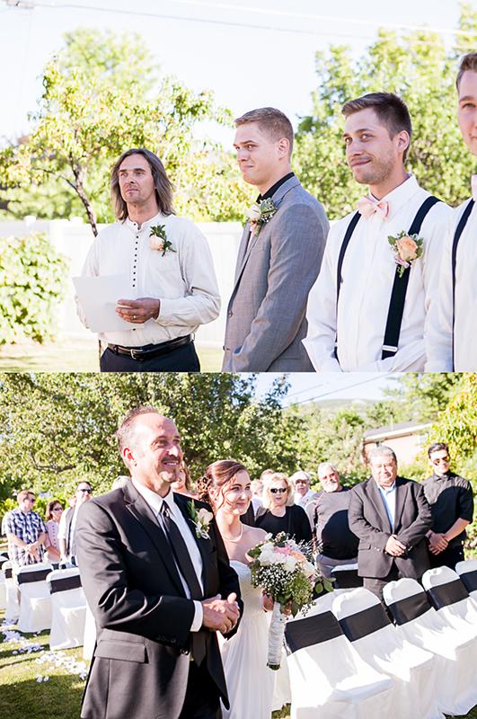 wedding-photographer-kelsey-11