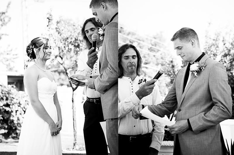 wedding-photographer-kelsey-12