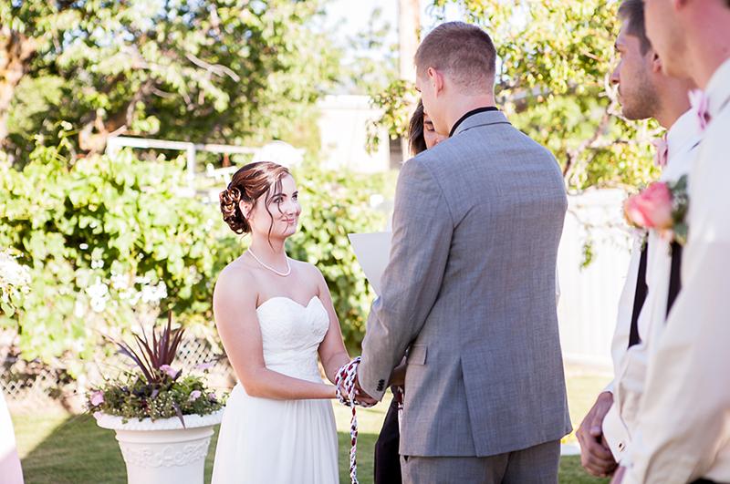 wedding-photographer-kelsey-13