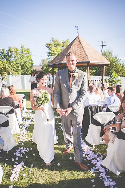wedding-photographer-kelsey-14