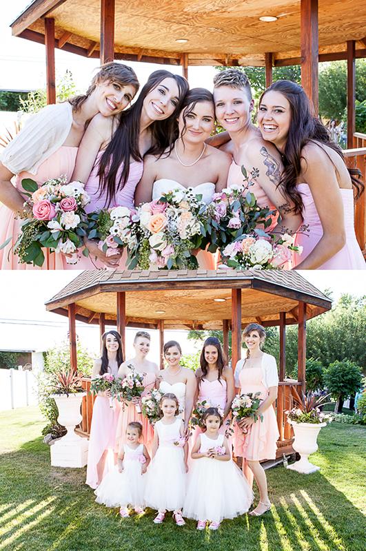 wedding-photographer-kelsey-15