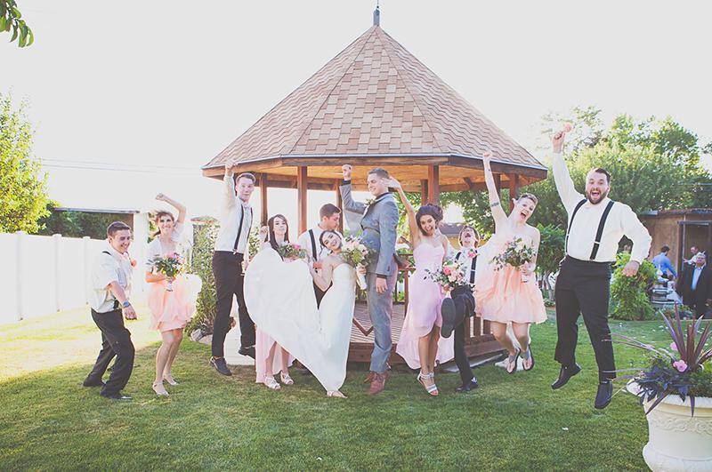 wedding-photographer-kelsey-16