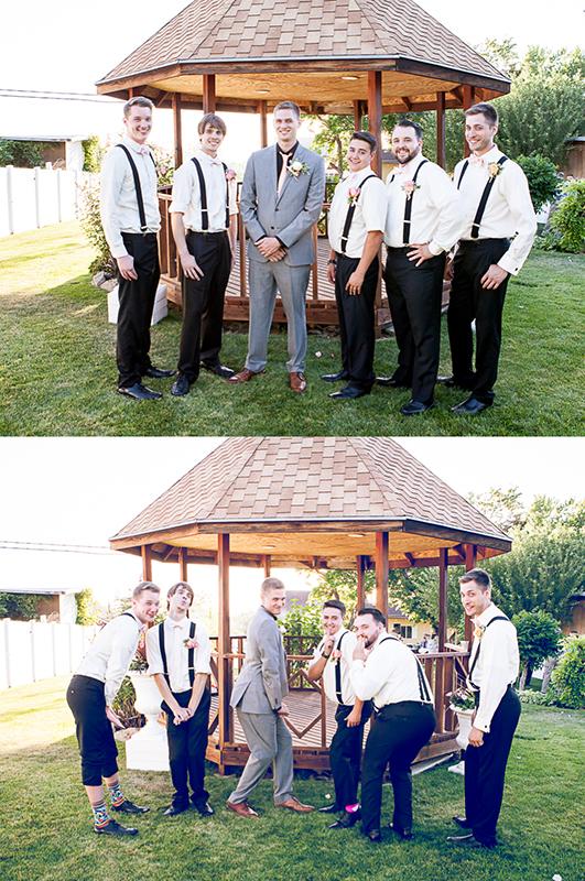 wedding-photographer-kelsey-17