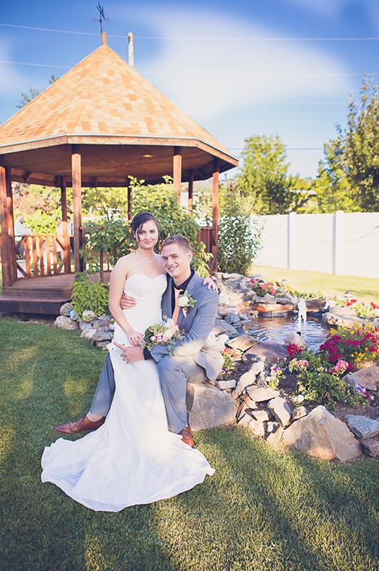 wedding-photographer-kelsey-18