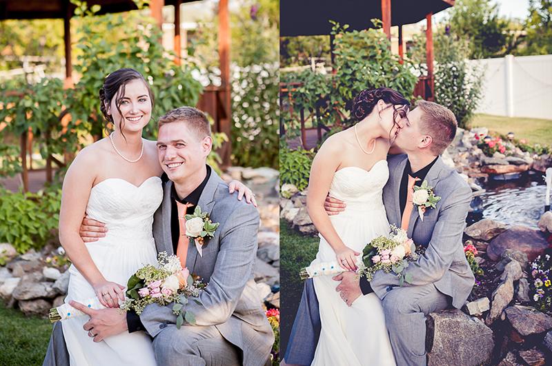 wedding-photographer-kelsey-19