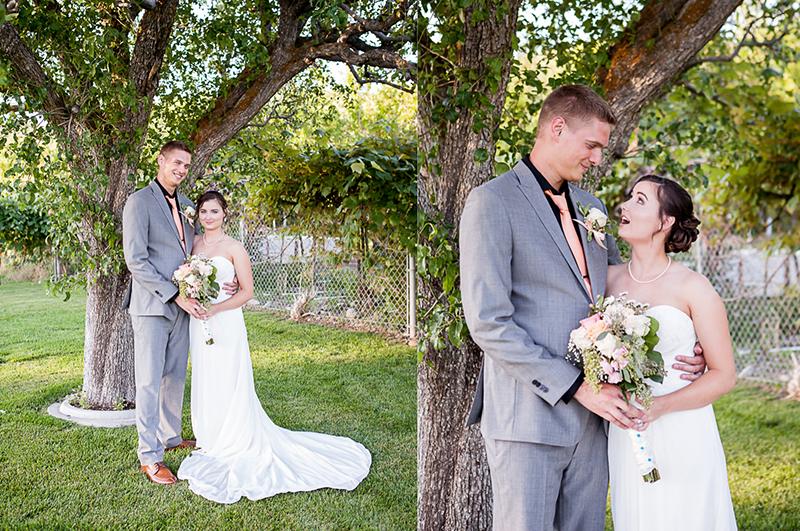 wedding-photographer-kelsey-20