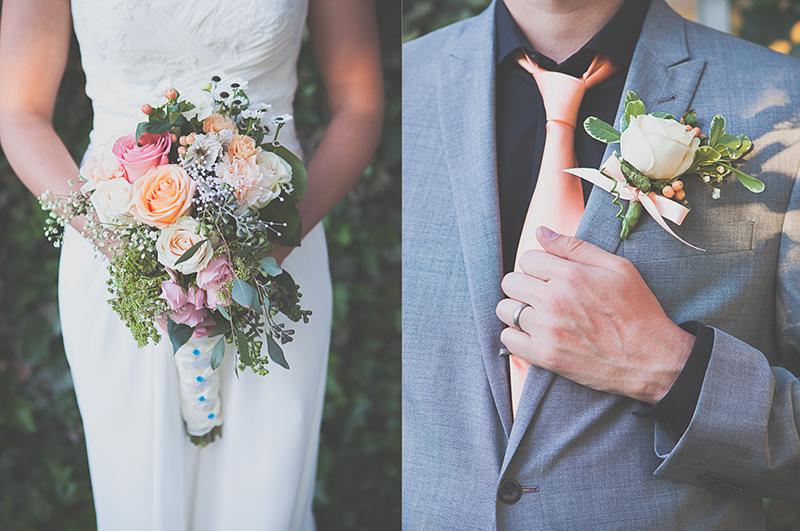wedding-photographer-kelsey-22