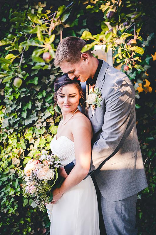 wedding-photographer-kelsey-23