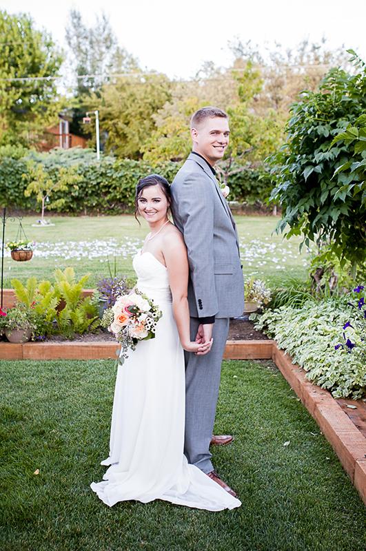 wedding-photographer-kelsey-24
