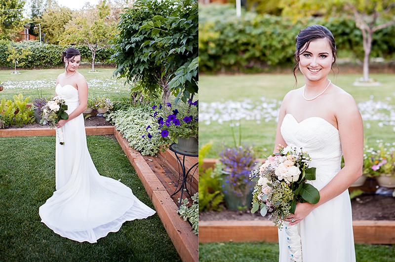 wedding-photographer-kelsey-25