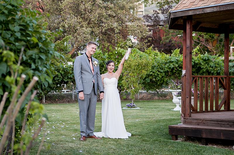 wedding-photographer-kelsey-26