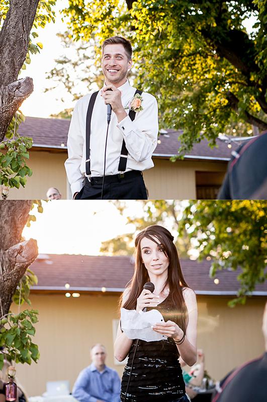 wedding-photographer-kelsey-27