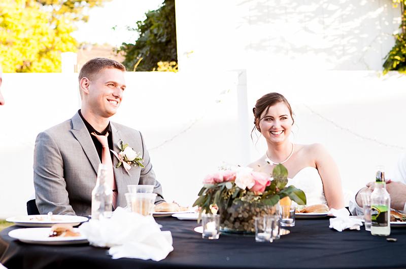 wedding-photographer-kelsey-28
