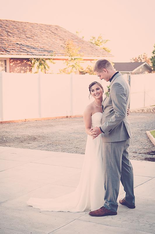 wedding-photographer-kelsey-29