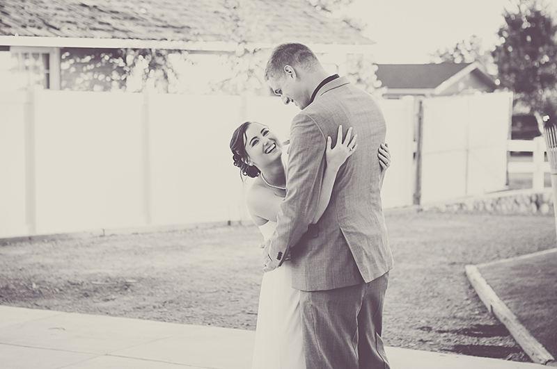 wedding-photographer-kelsey-30