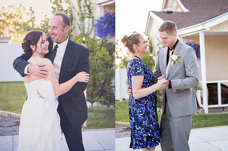 wedding-photographer-kelsey-31