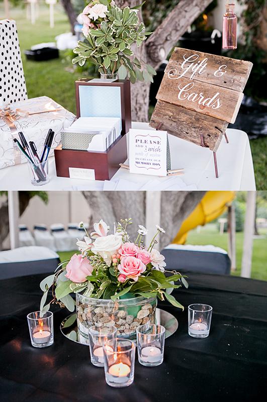 wedding-photographer-kelsey-34