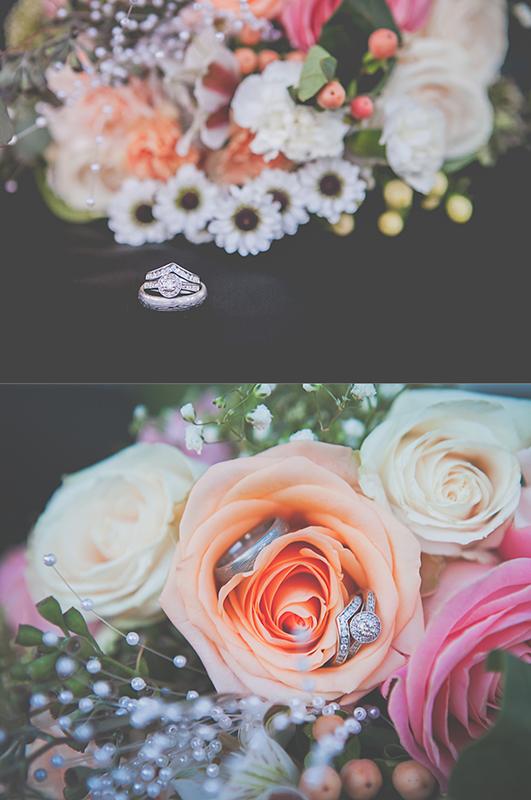 wedding-photographer-kelsey-35