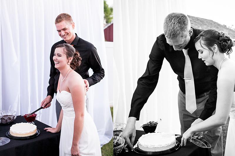 wedding-photographer-kelsey-36
