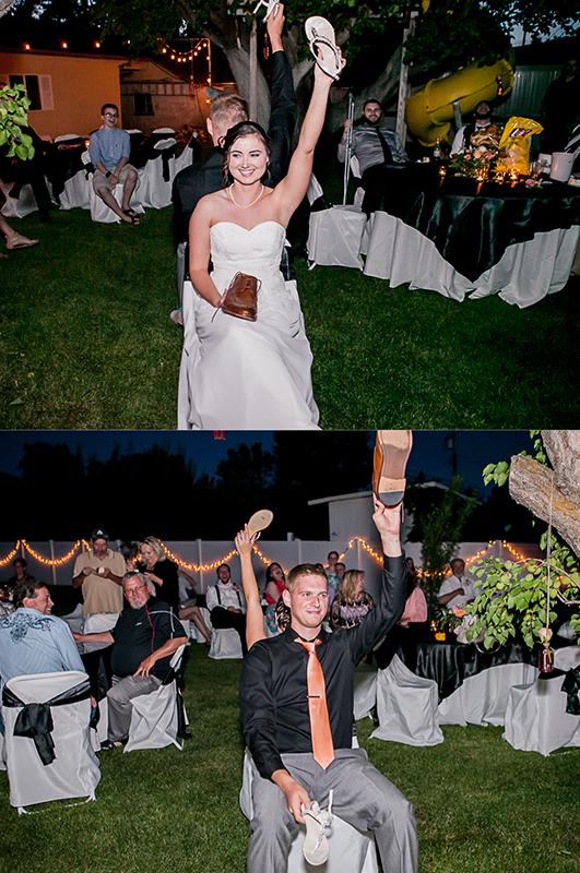 wedding-photographer-kelsey-37