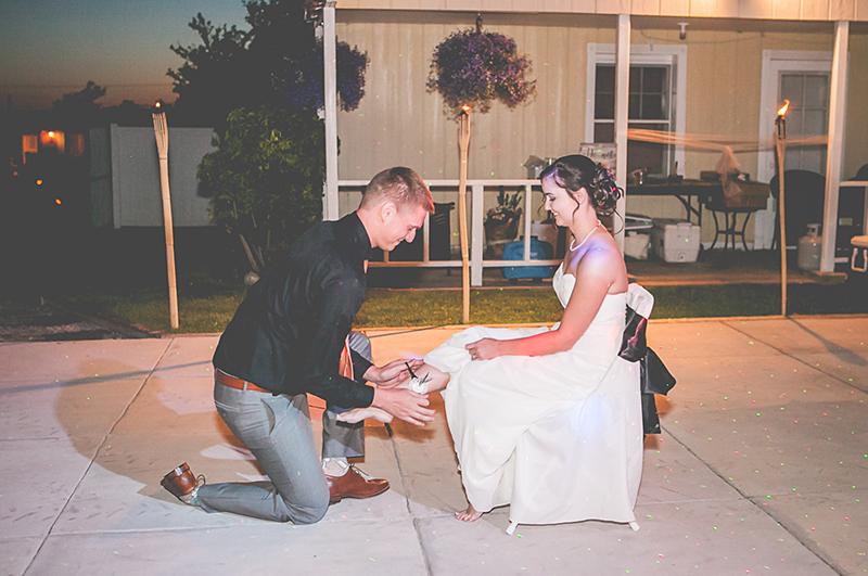 wedding-photographer-kelsey-38
