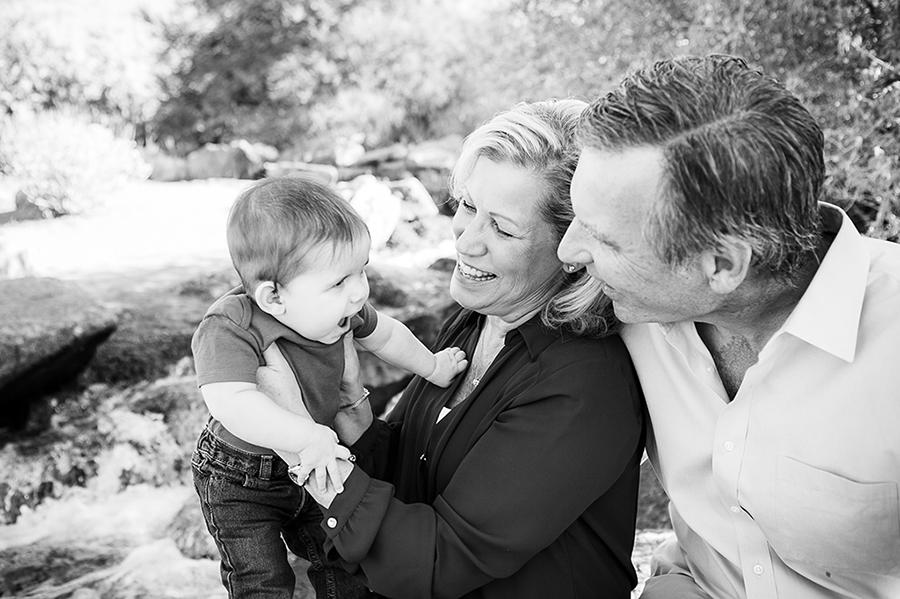 chandler-family-photography-torska-13