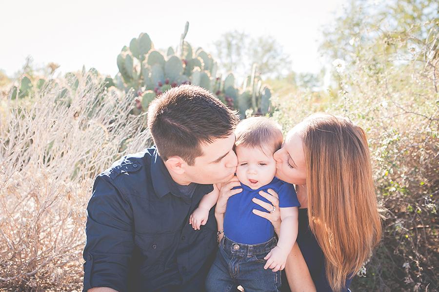 chandler-family-photography-torska-17