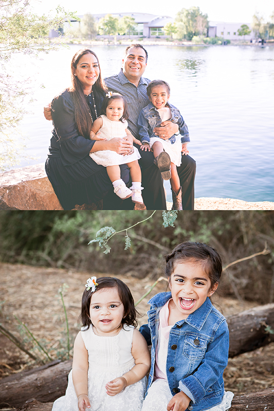 gilbert-family-photography-ansari-01