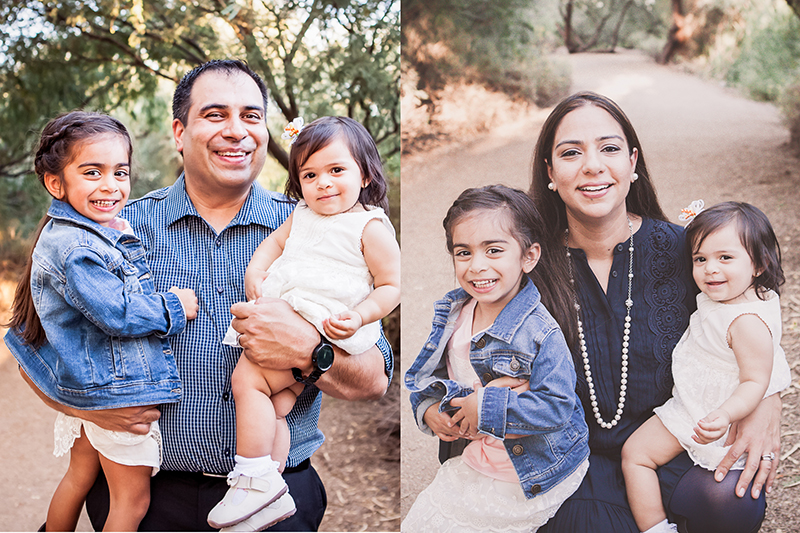 gilbert-family-photography-ansari-05