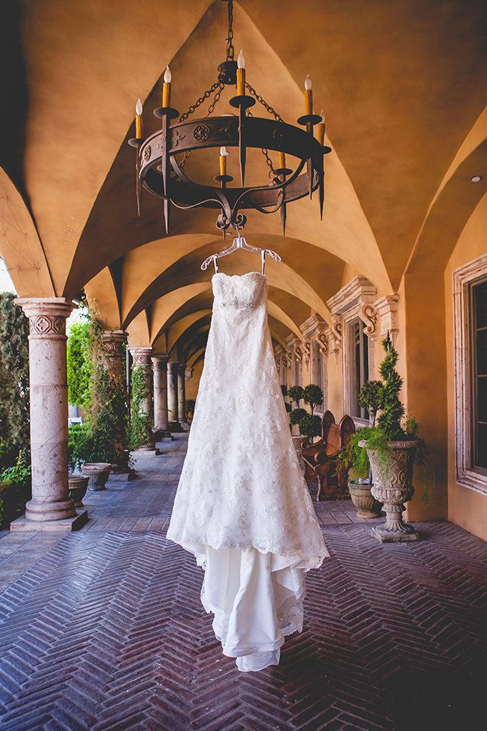 gilbert-wedding-photographer-nicole-01