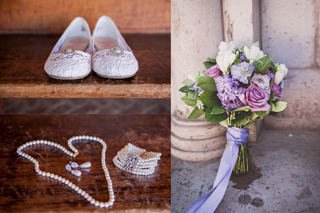 gilbert-wedding-photographer-nicole-02