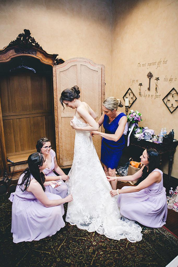 gilbert-wedding-photographer-nicole-04