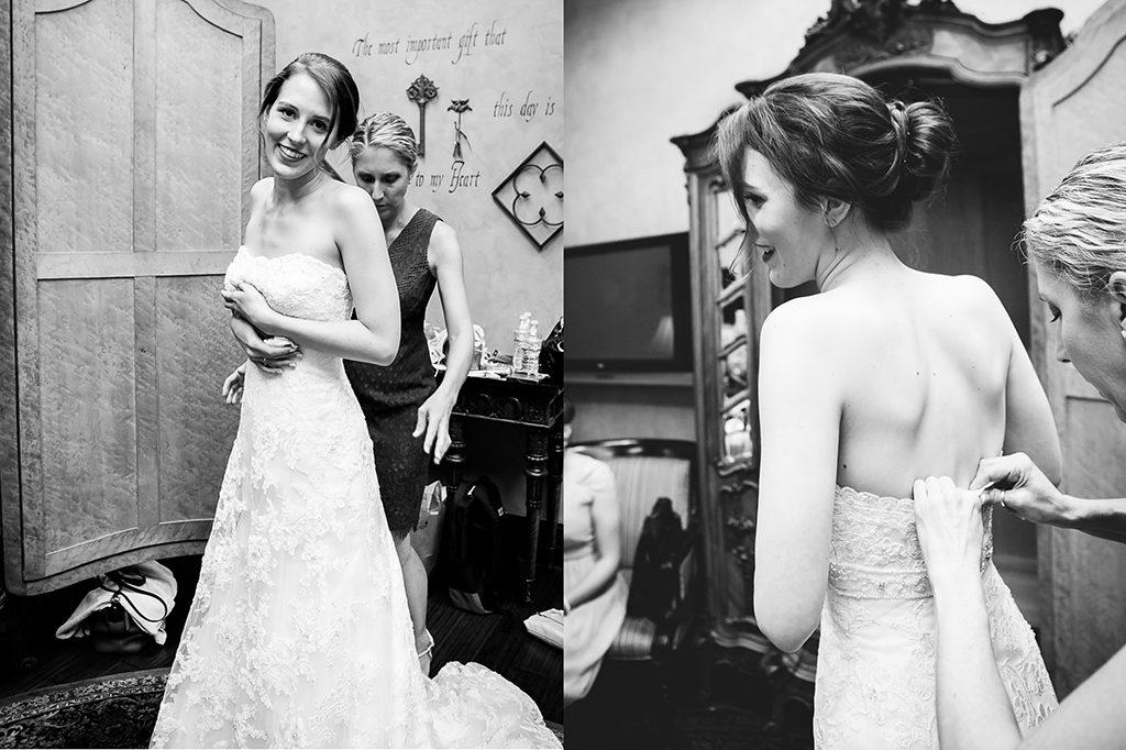 gilbert-wedding-photographer-nicole-05