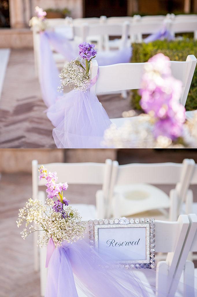 gilbert-wedding-photographer-nicole-07